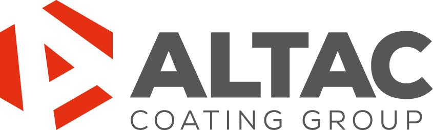 ALTAC-CG_logo_FC
