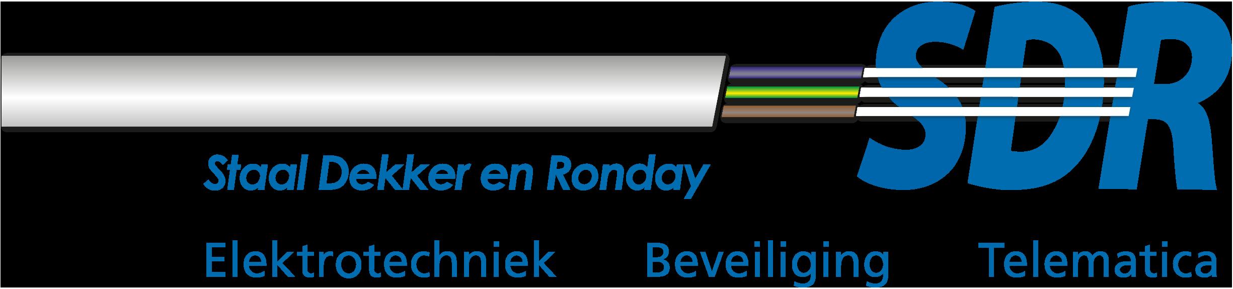 Logo SDR diensten_portrait_RGB