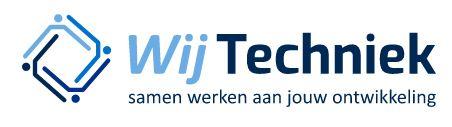 Logo Wij Techniek 20200615