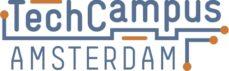 Techcampus Amsterdam