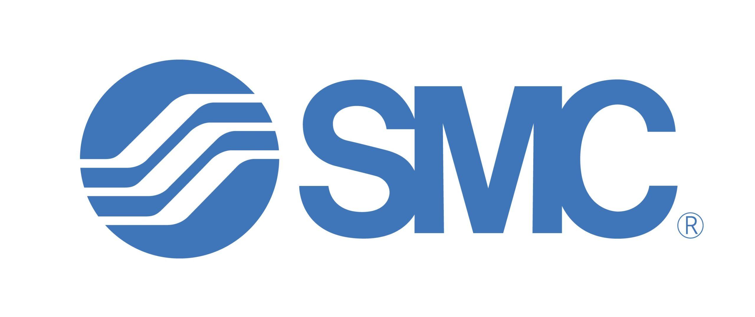 logo SMC_PMS285_witranden